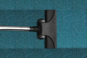 Read more about the article כיצד שירותי ניקוי שטיחים למגורים יכולים לשפר את איכות האוויר הפנימית שלך